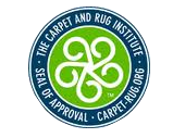 Visit the Carpet and Rug Institue Website