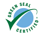 Visit the Green Seal Website
