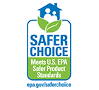 Visit the EPA's Safer Choice Website